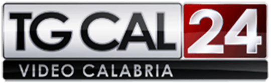 TGCAL24.it