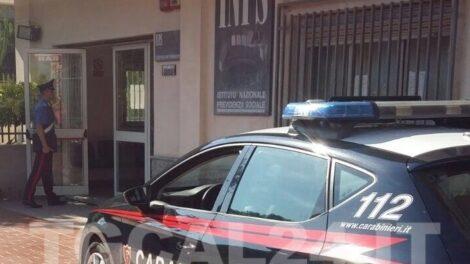 Locri archivi - Piano casa calabria 2017 ...